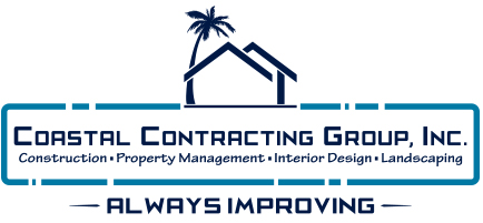 Coastal-Contracting-The-Keys-logo